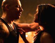 Amazon: 4K-Blu-rays für unter 16 Euro – auch mit deutschem 3D-Sound