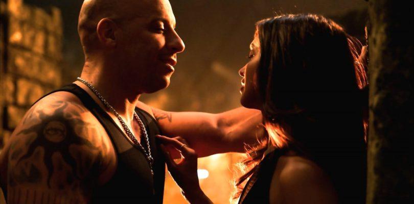 "Universal kündigt ""xXx – Die Rückkehr des Xander Cage"" offiziell an"