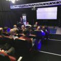 Denon und Marantz: AV-Receiver künftig mit Auro-3D-Dekodierung ab Werk