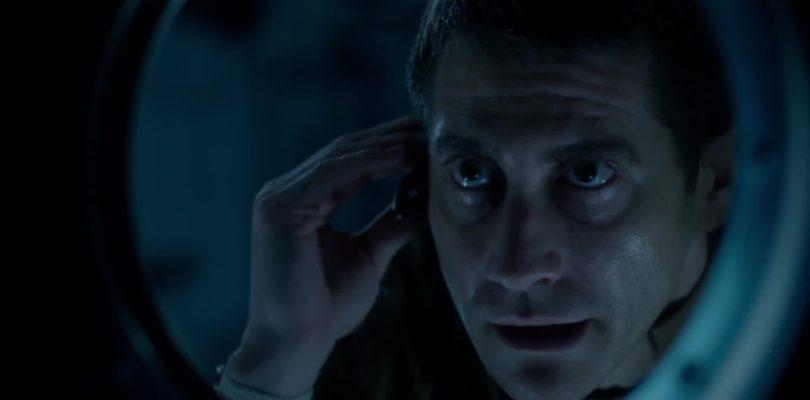 """""""Life"""": Ultra HD Blu-ray soll Ende September erscheinen"""