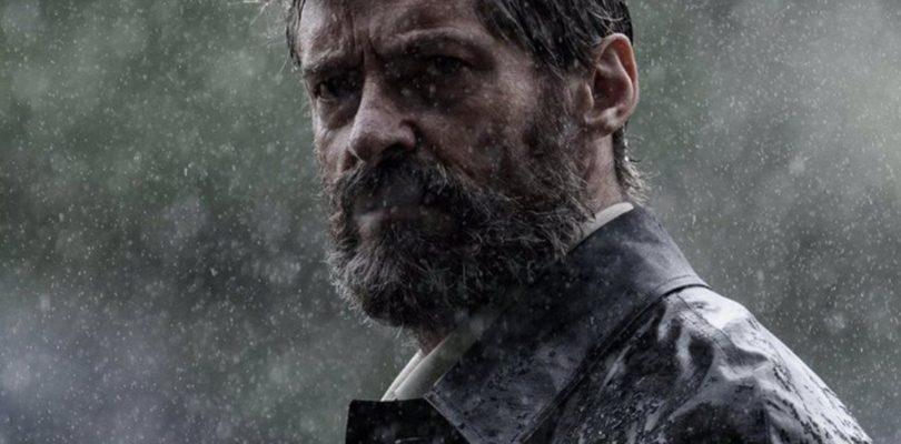 """""""Logan"""" offiziell auf UHD-Blu-ray mit englischem Atmos-Ton angekündigt"""
