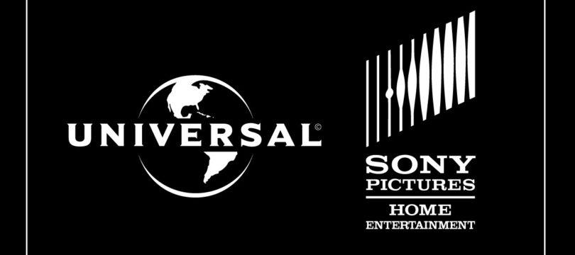 Bericht: Sony Pictures bringt UHD-Blu-rays mit mehreren DTS:X-Spuren