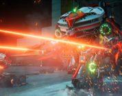 """""""Crackdown 3"""": Spiel mit Dolby-Atmos-Ton auf Februar 2019 verschoben"""