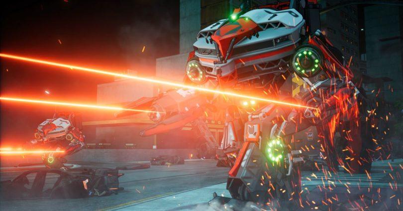 Erste Spiele mit Dolby-Atmos-Sound für Xbox One und Xbox One S