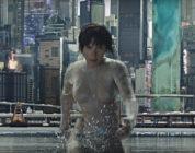 """Offiziell: """"Ghost in The Shell"""" erscheint am 3. August mit deutschem Atmos-Ton"""
