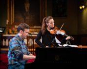 Auro-3D & Dolby Atmos: Zwei weitere Musik-Titel in Deutschland vorbestellbar