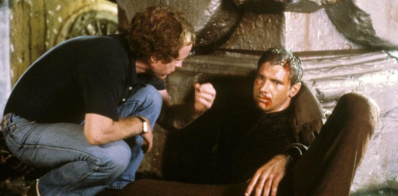"""4K-Neuauflage von """"Blade Runner – Final Cut"""" offenbar mit Dolby-Atmos-Remix"""