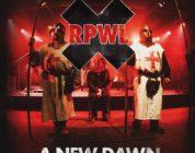 Konzertfilm von deutschen Artrockern RPWL mit Dolby-Atmos-Ton