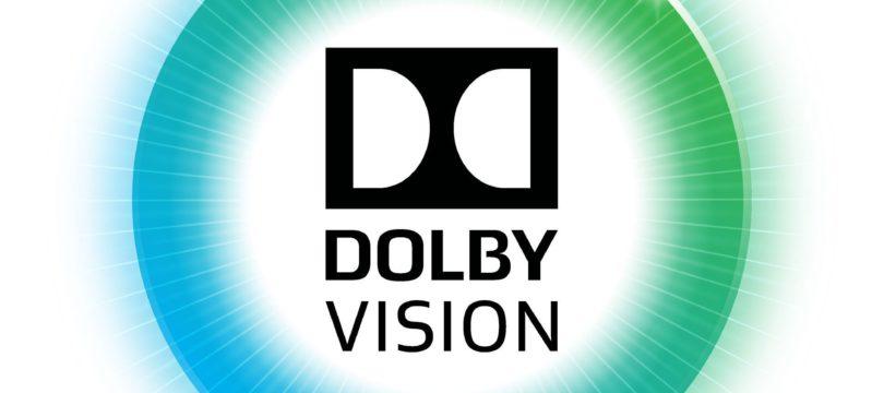 Dolby Vision: 200. Film mit Bild im dynamischem HDR-Format erfasst