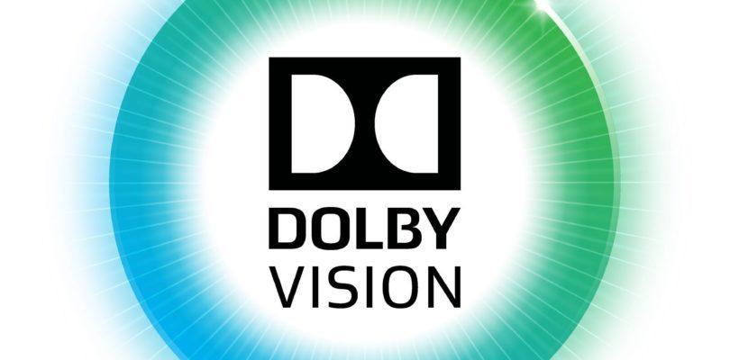 Dolby Vision: LG liefert korrigiertes Firmware-Update für UHD-BD-Player aus