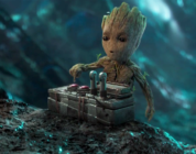 Guardians of the Galaxy 2: Disney bestätigt Dolby Vision und Dolby Atmos [Update]