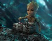 Guardians of the Galaxy 2: Disney bestätigt Dolby Vision und Dolby Atmos [Update]