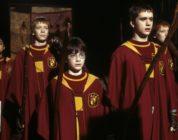 """""""Harry Potter"""": Restliche Teile auf Ultra HD Blu-ray – wohl wieder mit DTS:X-Ton"""