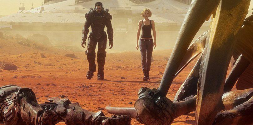Sony Pictures Home Entertainment legt bei Filmen mit Dolby-Vision-Bild nach