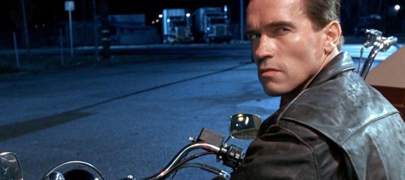 Terminator 2: Kommende UHD-Blu-ray soll DTS:X-Neuabmischung bieten [2. Update]