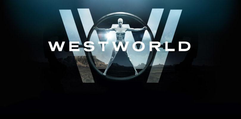"""1. Staffel von """"Westworld"""" mit Dolby-Atmos-Mix auf Blu-ray Disc und UHD-BD"""