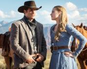 """Warner: 1. Staffel von """"Westworld"""" soll bereits mit Dolby-Vision-Bild kommen"""