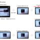 Dolby Vision: LG veröffentlicht Firmware-Update für UHD-BD-Player [2. Update]