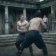 """""""King Arthur"""" auf Blu-ray und UHD-BD mit englischem und deutschem 3D-Sound [Update]"""