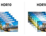 HDR: Samsung gewinnt Panasonic und 20th Century Fox für HDR10+