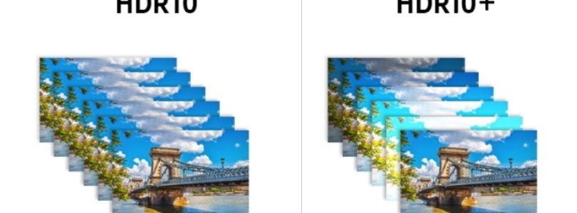 Sony äußert sich zu HDR10+-Angaben in HDR-Geräteliste