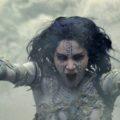 """""""Die Mumie"""": Neuverfilmung mit deutschem und englischem Atmos-Ton"""