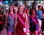 "Sony Pictures spendiert ""Girls' Night Out"" auf UHD-Blu-ray einen Atmos-Mix"