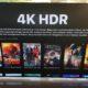Apple TV: 4K-Ausgabe nicht immer ideal, Verwirrung um Vorgängergeneration