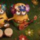 """Universal bestätigt Dolby-Vision-Bild bei """"Ich – einfach unverbesserlich 3"""""""