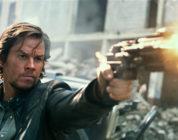 """""""Transformers – The Last Knight"""" mit Dolby-Vision-Bild und deutschem 3D-Ton"""
