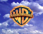 Warner: Dolby Vision auf UHD-Blu-ray bis Jahresende, HDR10+ nicht abgeneigt