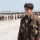 """""""Dunkirk"""": Doch noch im Dezember auf Blu-ray und UHD- BD – und sogar früher"""