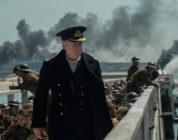 """""""Dunkirk"""": Warner äußert sich zu Bild und Ton von Blu-ray und UHD-BD"""