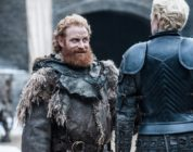 """Game Of Thrones"": Warner kündigt offiziell 7. Staffel auf Blu-ray Disc an"
