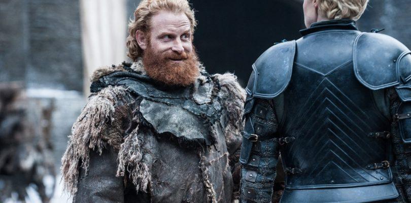 """Game Of Thrones"": Warner kündigt offiziell 7. Staffel auf Blu-ray Disc an"