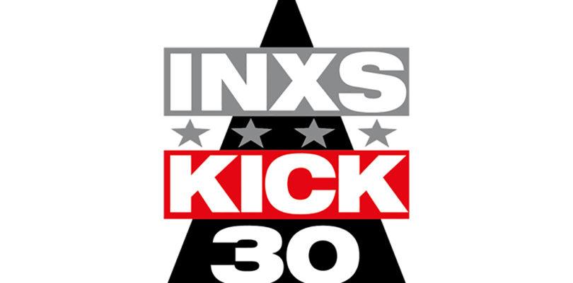 "INXS: Hitalbum ""Kick"" zum 30. Jubiläum mit Dolby-Atmos-Ton"