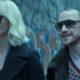 """""""Atomic Blonde"""": Blu-ray und UHD-BD mit deutschem und englischem 3D-Ton (Update)"""