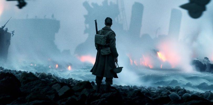 Warner: Chancen auf Dolby-Vision-Titel noch in diesem Jahr sinken auf Null