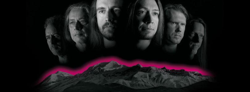 Alpenrock in Atmos: Neues Album der Schürzenjäger auf Blu-ray mit 3D-Sound