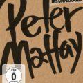 "Peter Maffay: Neues ""MTV Unplugged""-Album bietet Dolby-Atmos-Mix"