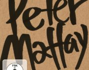 "Peter Maffay: Neues ""MTV Unplugged""-Album bietet Dolby-Atmos-Mix"