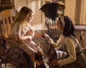 """""""Annabelle 2"""":  Warner bestätigt englischen Atmos-Ton bei Blu-ray Disc"""