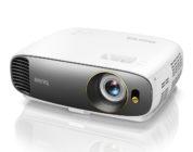 """""""UHD-Projektor"""" W1700: BenQ äußert sich zur nativen Auflösung"""