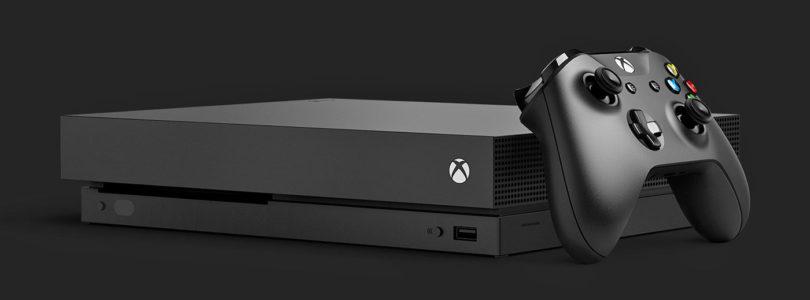 Xbox One unterstützt künftig Dolby Vision