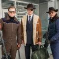 """""""Kingsman: The Golden Circle"""": Fox zieht Veröffentlichung auf 1. Februar vor"""