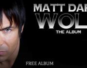 Trance-DJ Matt Darey will neues Album in der Atmos-Fassung verschenken