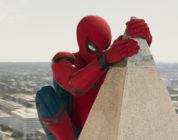 """""""Spider-Man – Homecoming"""": Auro für Blu-ray und 3D-BD, Atmos für 4K-Disc"""