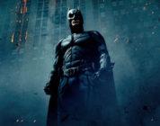 Filme von Christopher Nolan erscheinen Anfang Januar auf Ultra HD Blu-ray