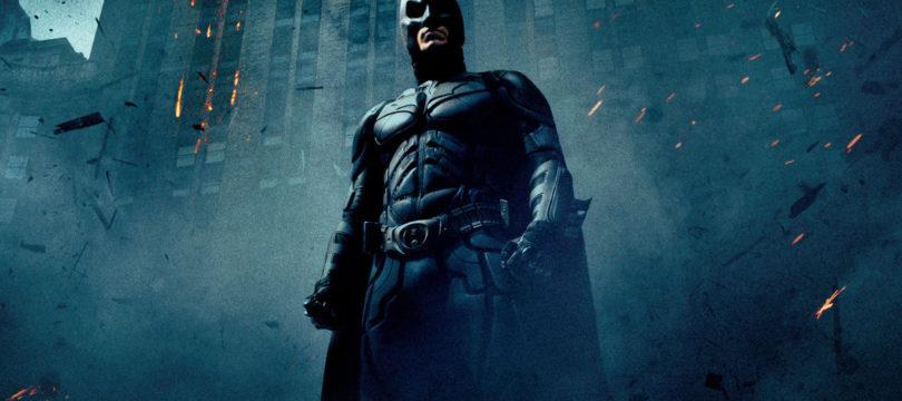 """""""Batman 4 Film Collection"""" und """"The Dark Knight Trilogie"""" für je 12,99 Euro in 4K mit Dolby Vision"""