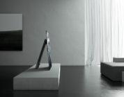 Dolby Vision: Sonys UHD-Fernseher bekommen endlich Firmware-Update